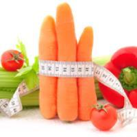 ۱۰ سبزی برتر برای کاهش وزن