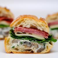13 ساندویچ معروف از سرتاسر جهان