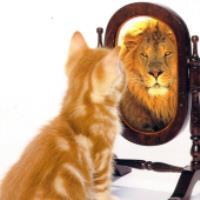 3 ترفند برای افزایش اعتماد به نفس