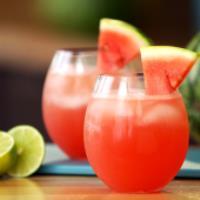 ۳ نوشیدنی خوشمزه برای فصل تابستان