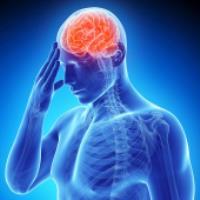 ۴ علامت مهم خطر سکته مغزی