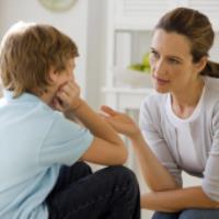 6 مشکل رفتاری کودکان که نباید نادیده گرفته شود