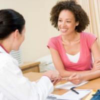 ۶ اشتباه رایج قبل از بارداری