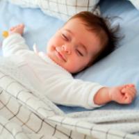 راهی برای داشتن خواب راحت