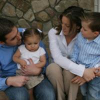 آلودگی بالغ به کودک - قسمت دوم (دکتر بابایی زاد)