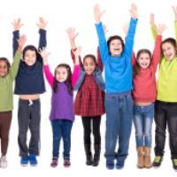 سن استقلال برای کودکان