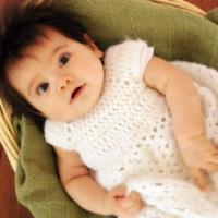 دماي محيط و پوشش مناسب کودک