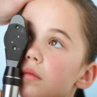 آیا تنبلی چشم در سنین بالا قابل درمان است ؟
