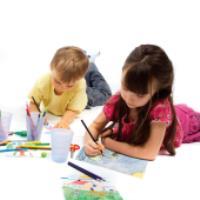تحلیل نقاشی کودکان - بخش دوم