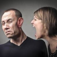 خشم و افسردگی (دکتر ثمودی)