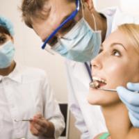 خدمات دندانپزشکی قابل اجرا در دوران بارداری
