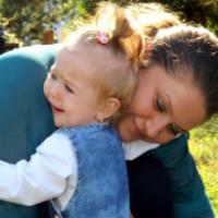 نقش دلبستگی در تربیت فرزندان (2)
