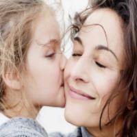 نقش دلبستگی در تربیت فرزندان (3)