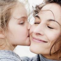 نقش دلبستگی در تربیت فرزندان