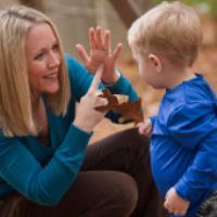 تشخیص اوتیسم در کودکان، واکنش پدر و مادرها