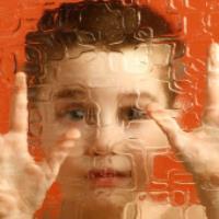 همه چیز در مورد اوتیسم