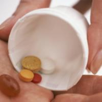 در ماه رمضان چه داروهایی را نباید مصرف کنیم؟
