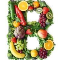 از کمبود ویتامین B تا تاثیرات آن بر مغز و هوش!