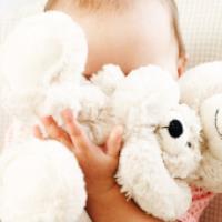 کودک خجالتی (1)