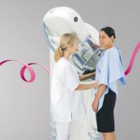 فواید و مضرات ماموگرافی
