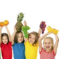 بهترین روش تغذیه برای دانش آموزان
