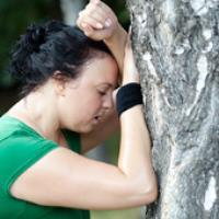 سرطان سینه و افزایش وزن در زنان