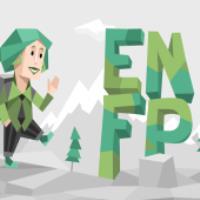 بررسی تیپ شخصیتی ENFP