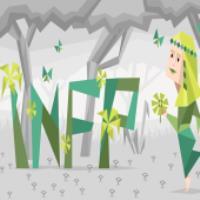 بررسی تیپ شخصیتی INFP
