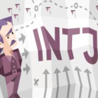 بررسی تیپ شخصیتی INTJ