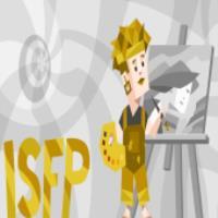 بررسی تیپ شخصیتی ISFP