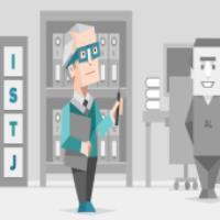 بررسی تیپ شخصیتی ISTJ