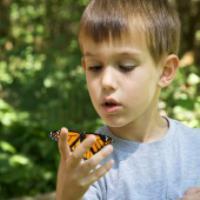 بررسی اختلالات کودکان از سنین ۶ تا ۱۸ سالگی