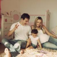 پرورش کودک (6)- رشد فرهنگی کودکان