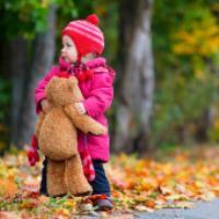 مستند از تولد تا 5 سالگي- دوران طفوليت