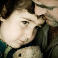 کودکان چگونه مفهوم مرگ را درک می کنند (قسمت اول)