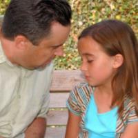 کودکان چگونه مفهوم مرگ را درک می کنند (قسمت دوم)