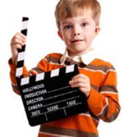 پاسخهای جالب کودکان به چند سوال ساده