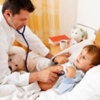 باورهای نادرست بیماریهای کودکان - بخش اول