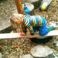 افتادن بچه از ارتفاع و صدمه دیدن جمجمه