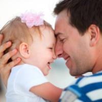 يادگيري زبان کودک (قسمت ششم)