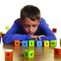 کودکان اوتیسمی را بیشتر بشناسید