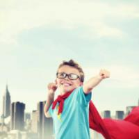 خودباوری و اعتمادبه نفس کودکان، بخش دوم
