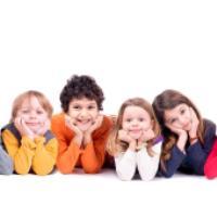 نگرانی های متداول درباره کودکان