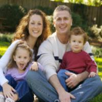 ارتباطات و روابط در درون خانواده - قسمت اول (دکتر علی بابایی زاد)