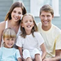 ارتباطات و روابط در درون خانواده - قسمت دوم (دکتر علی بابایی زاد)