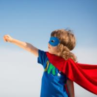 حس رقابت در کودکان (3)