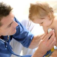 بیماریهای مادرزادی قلبی (1)
