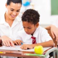 راهكارهاي مقابله با اضطراب مدرسه