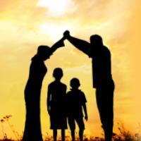 اصول صحیح تربیت فرزند