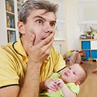 مدیریت بحران در خانواده (بخش اول)